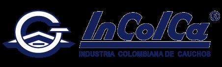 Incolca – partes de recambio para autos y camiones