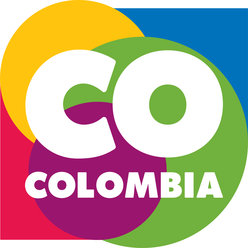 colombia.co